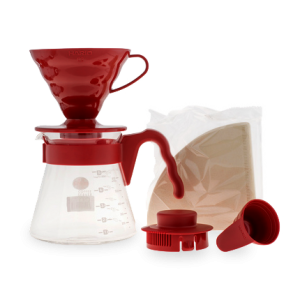 V60 Coffee Brewer Set