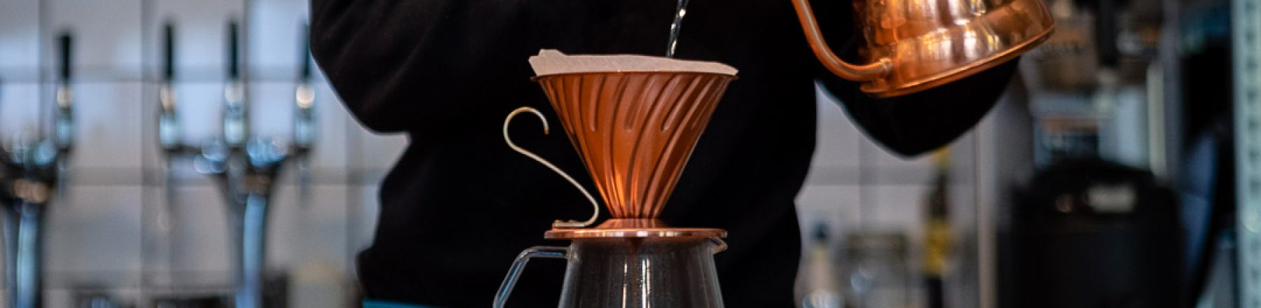 brewing pourover IG-1